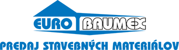 eurobaumex-logo