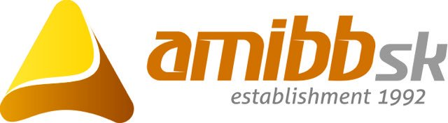 amibb_logo_kvalita