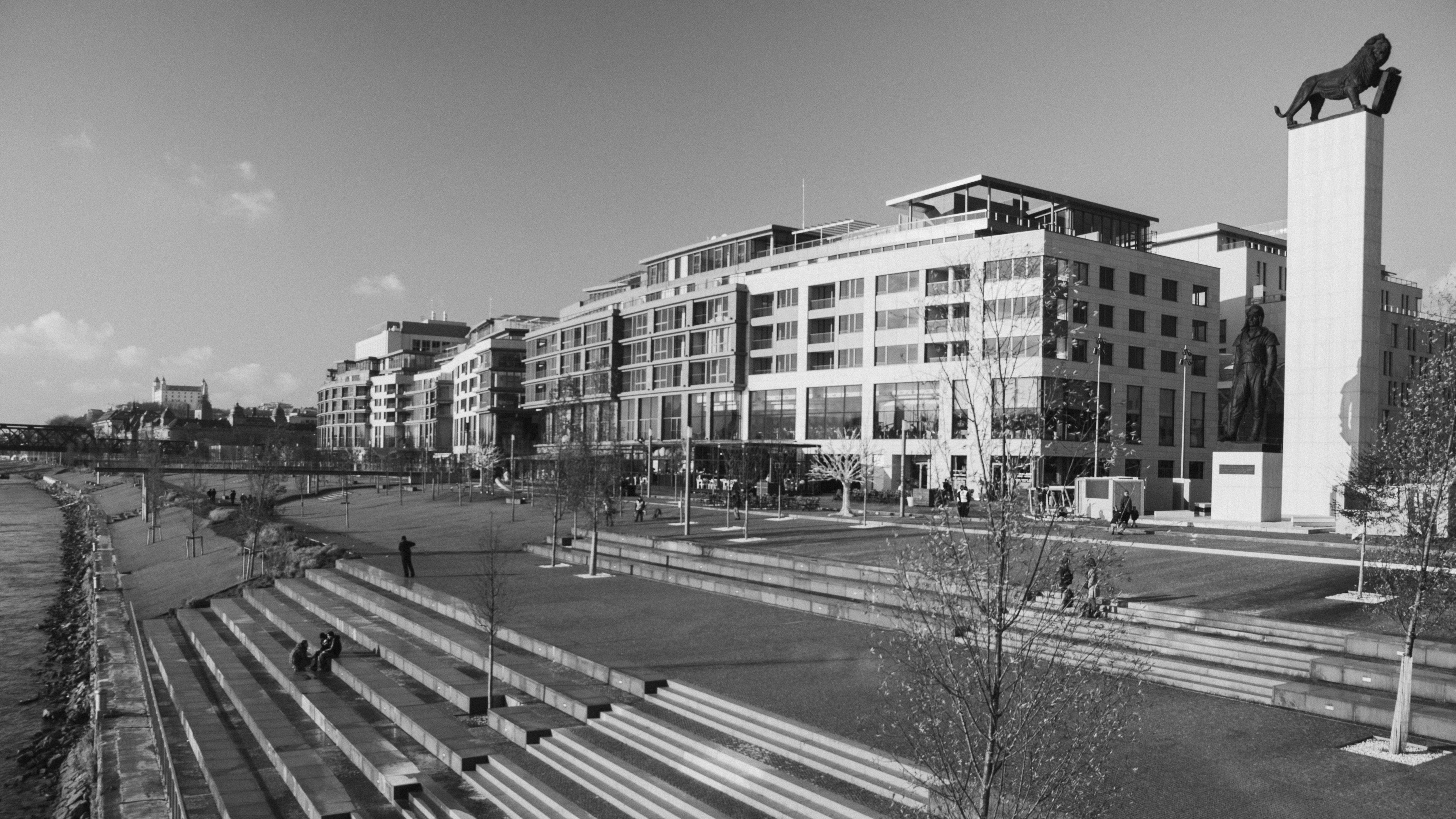 Bratislava-pano-01